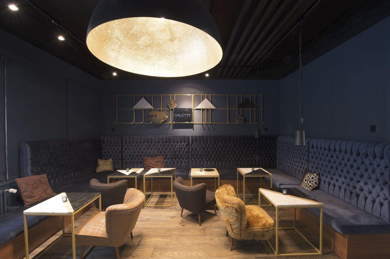 Wohnzimmer Cafe ~ Wohnzimmer bar foto café zurich bar and switzerland
