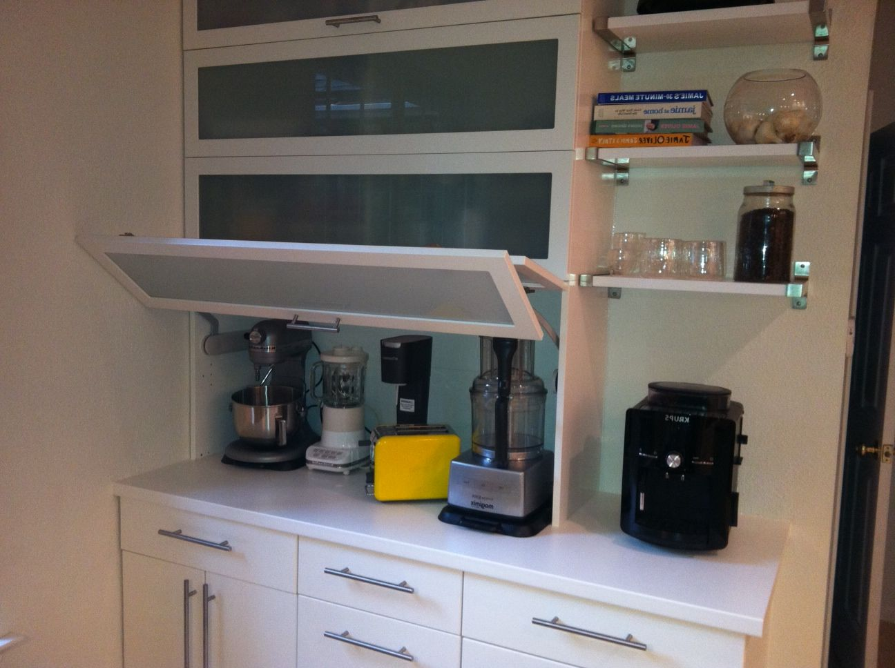Cool info on Kitchen Appliances Reviews