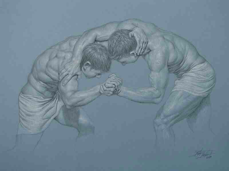 Pin By Lord Worm On Anatomy Examples Art Sketches Roman