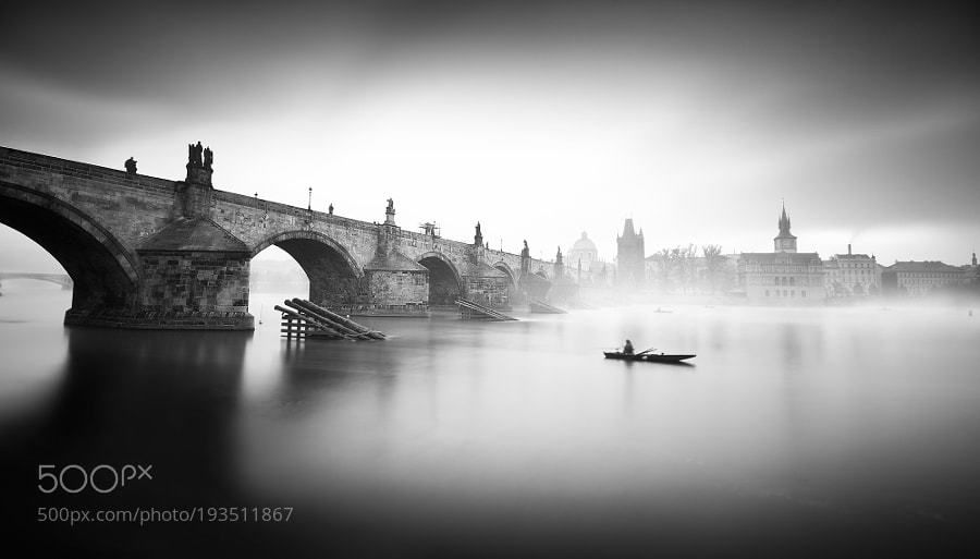 #Popular on #500px : ...praha ... by roblfc1892 #city #architecture #photo #image #photography https://t.co/bXOp7f343E #followme #photography