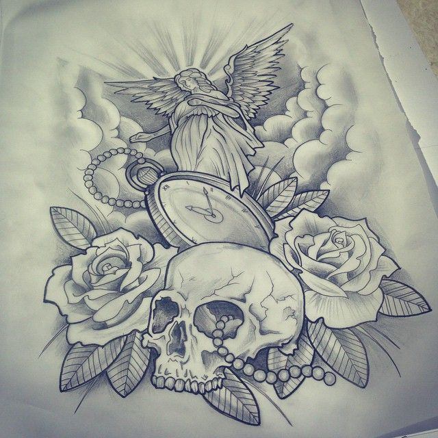 Im Late Anyways Pocket Watch Tattoo - Google Search