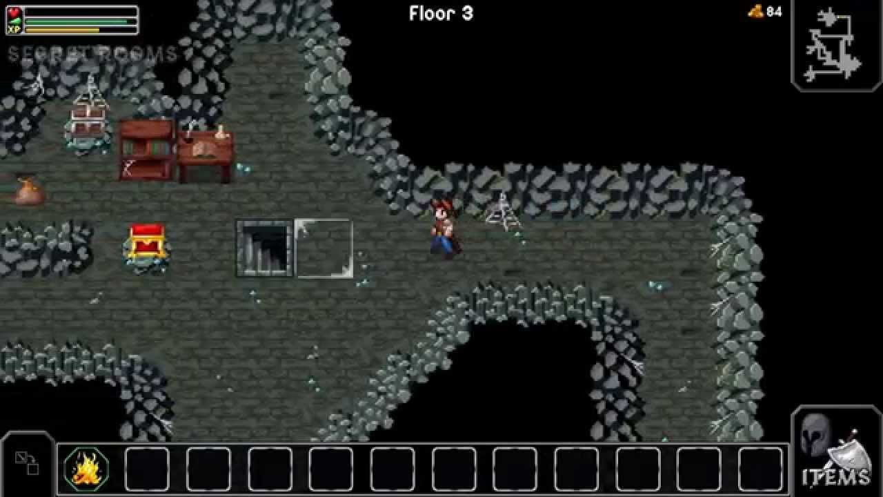 Treasure caves 2 flash game casino hotel scottsdale