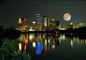 Texas Downtown Night Life - Yahoo Image Search Results