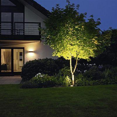 Well Lights | In-Ground Lights & Outdoor Ground Lighting