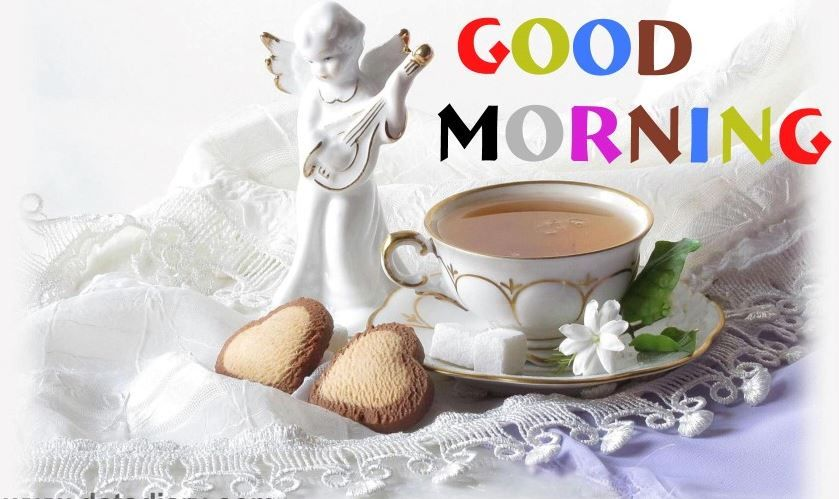 Good Morning Hd Wallpaper Download Gd Mornng Good Morning