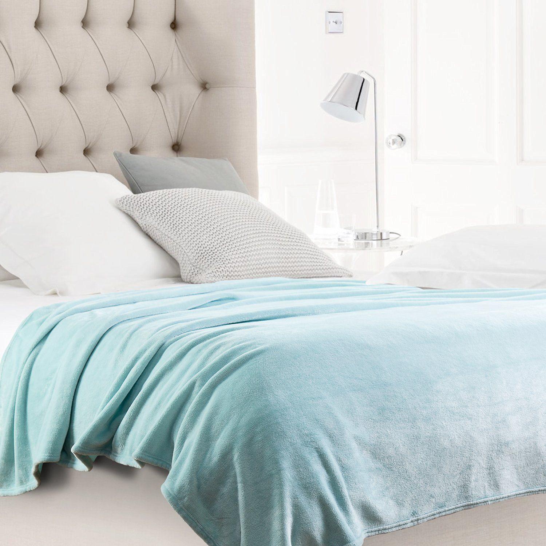 Best Beach Comforters Beach bedding sets, Beach