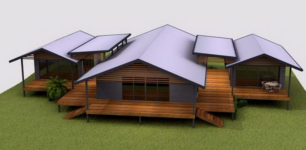 Australian Kit Home Cheap Homes House Plans For Sale Granny 449963 Gallery Of Homes Cheap House Plans Home Building Kits House Plans For Sale