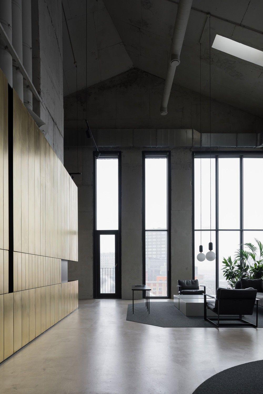 Aquarium De Bureau En Forme De Maison Maison Design