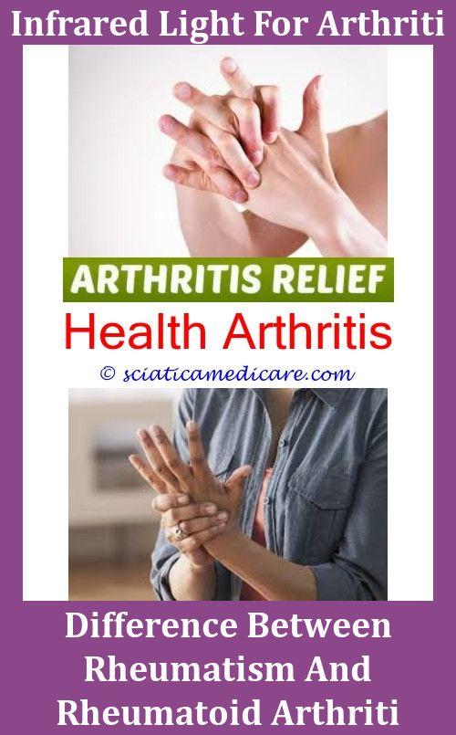 97d4b63f363ede8bda450a65ce3c3b39 joint pain lyme arthritis, arthritis and rheumatoid arthritis