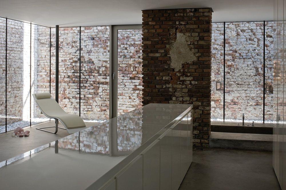 interior design furniture minimalism industrial design. Exellent Minimalism House Inside Interior Design Furniture Minimalism Industrial C