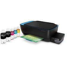 Global Wireless Printers Market 2019 2025 Brother Industries