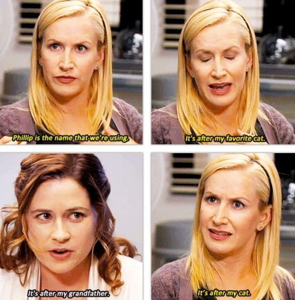 3 Reasons Why to Listen to The Office Ladies Podcast | Her Campus