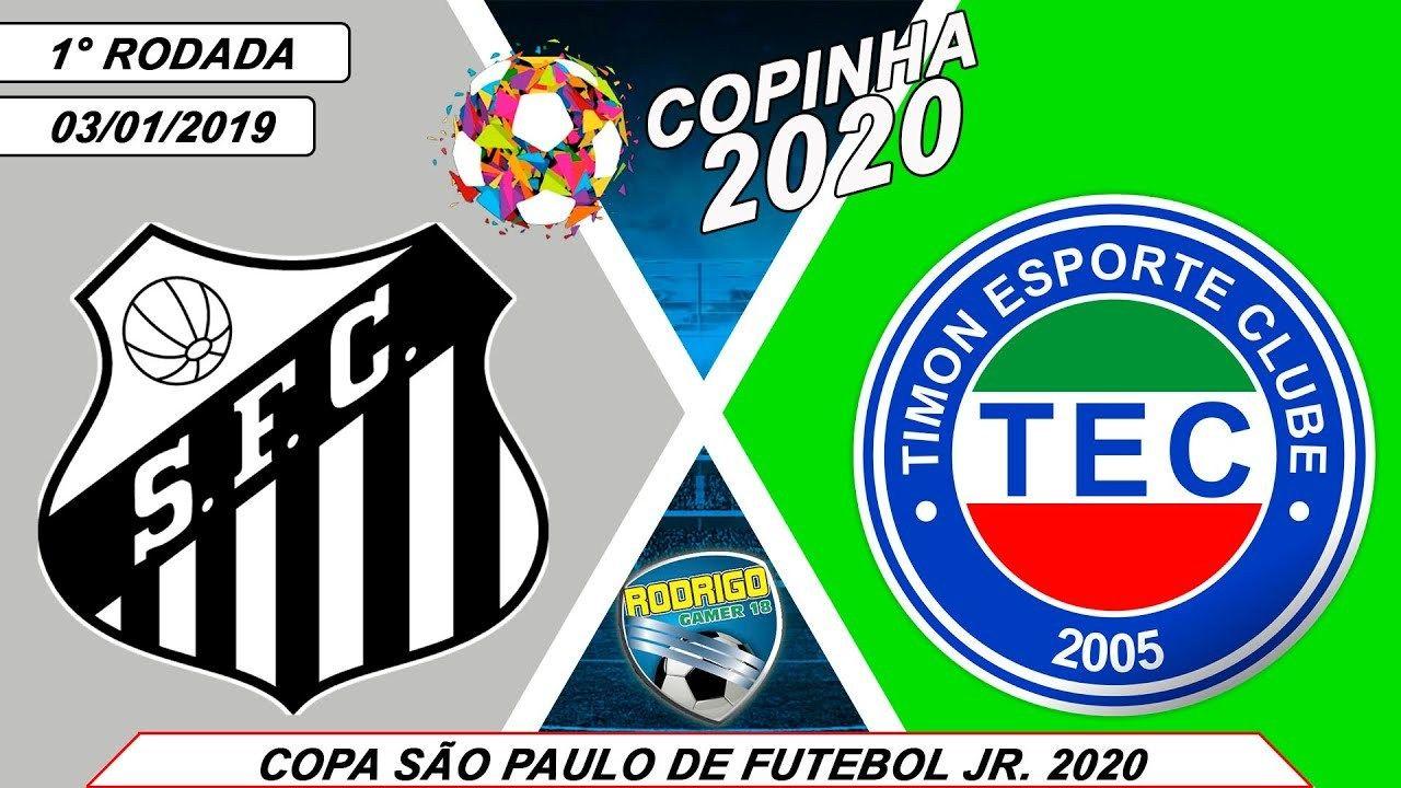 Santos X Delfin Equ Veja Como Assistir Ao Jogo Pela Copa