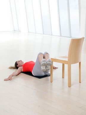 der effektivste bauch beine po trainingsplan fitness pinterest bauch beine po bauch weg. Black Bedroom Furniture Sets. Home Design Ideas
