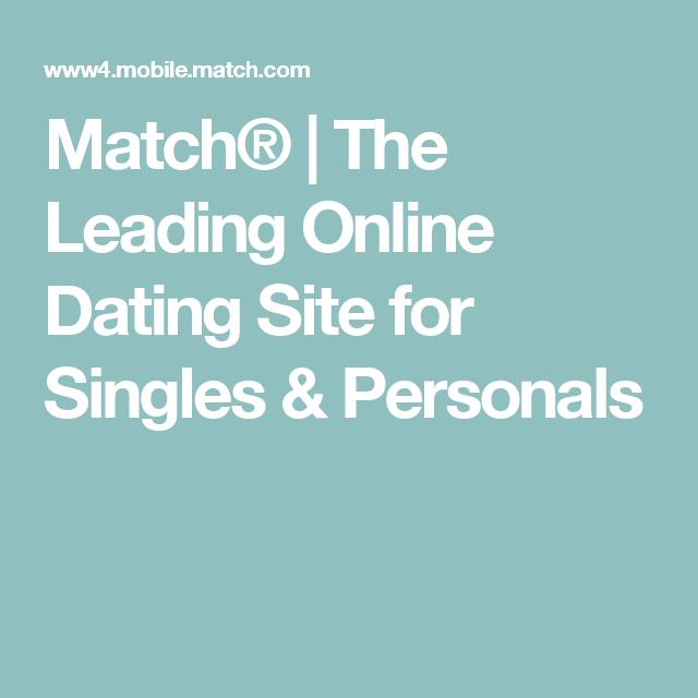 dating websites in spanish