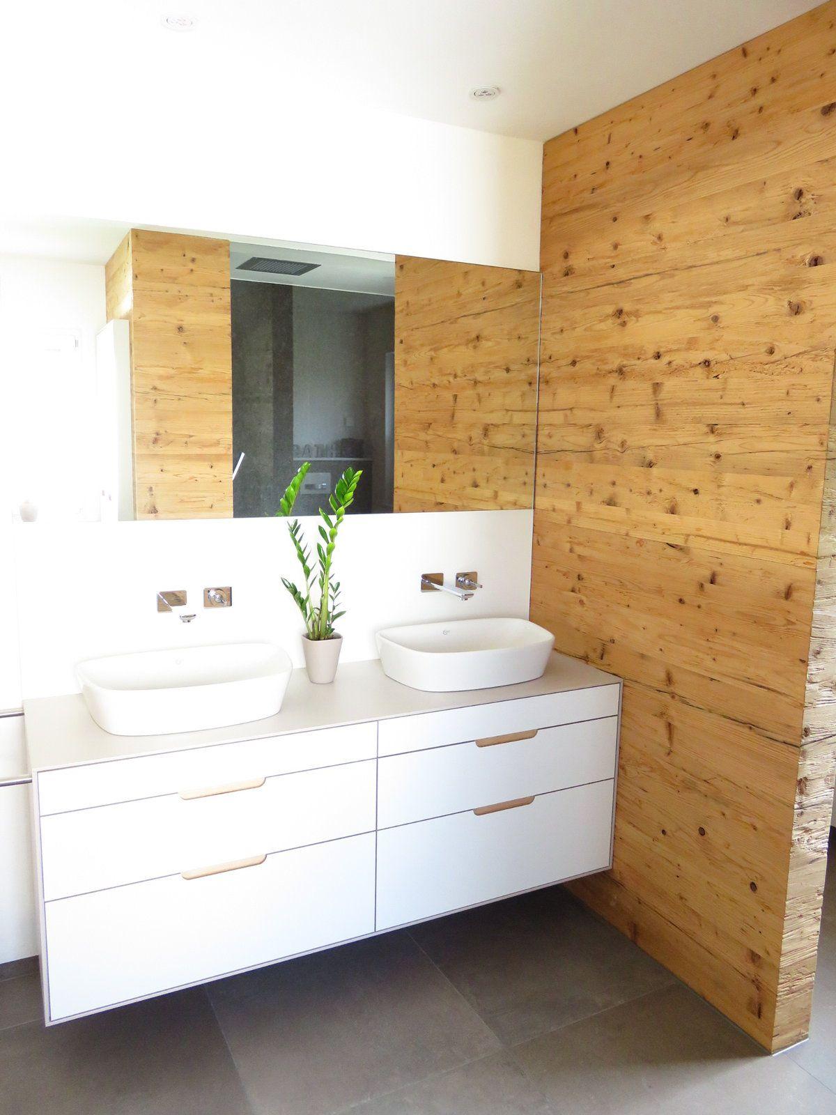 Badezimmer ist fertig   Badezimmer, Schöne badezimmer und ...
