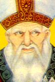 Saint of the Day -- Servant of God John of Monte Corvino