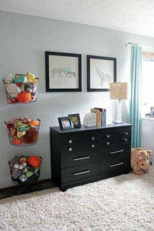 Top Ten Bedroom Designs Glamorous Pinflorencia White On Dormitorios Infantiles  Pinterest Inspiration