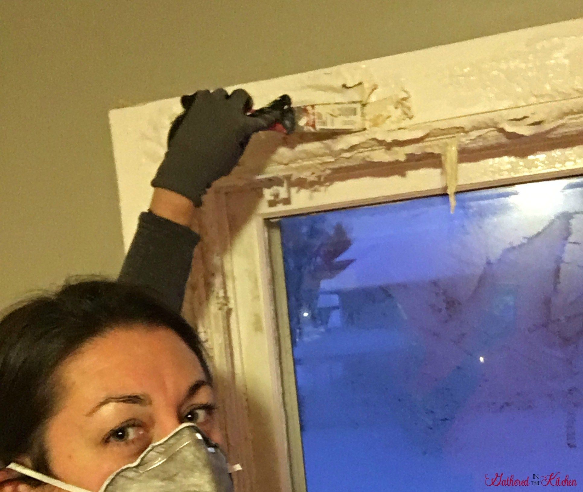 How To Remove Paint From Wood Stripping Paint Stripping Paint