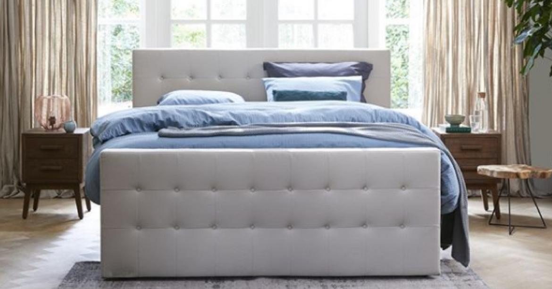 Je Slaapkamer Decoreren : Budget styling van de slaapkamer budget slaapkamer en decoreren
