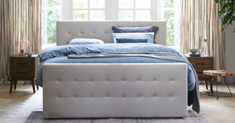Je Slaapkamer Decoreren : B l o g help je slaapkamer leuk decoreren op een budget manier