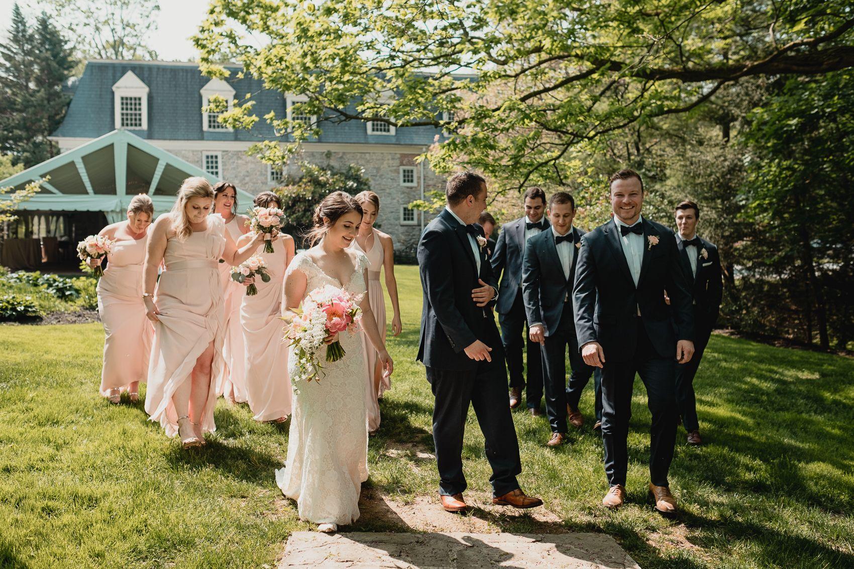 Pin On Destination Wedding Photography
