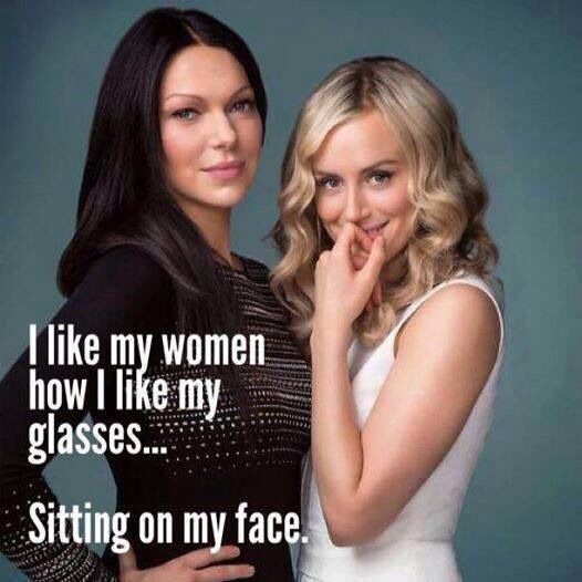 97d53a94d98590a660a82e4ddfd95b17 funny picture orange is the new black funny pictures pinterest