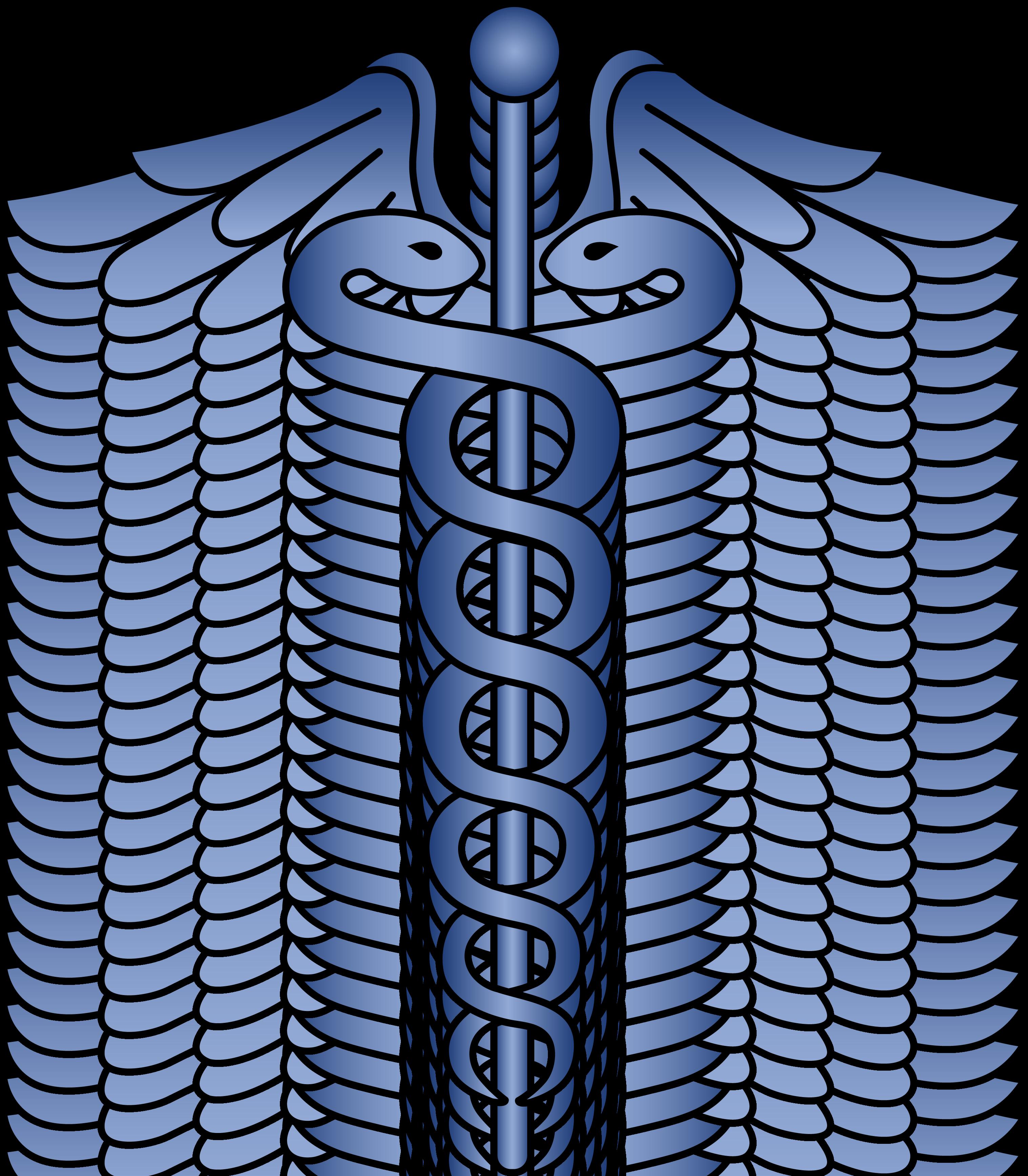 Type 1 Diabetes Symbol Google Search Clip Art Symbols Free Clip Art