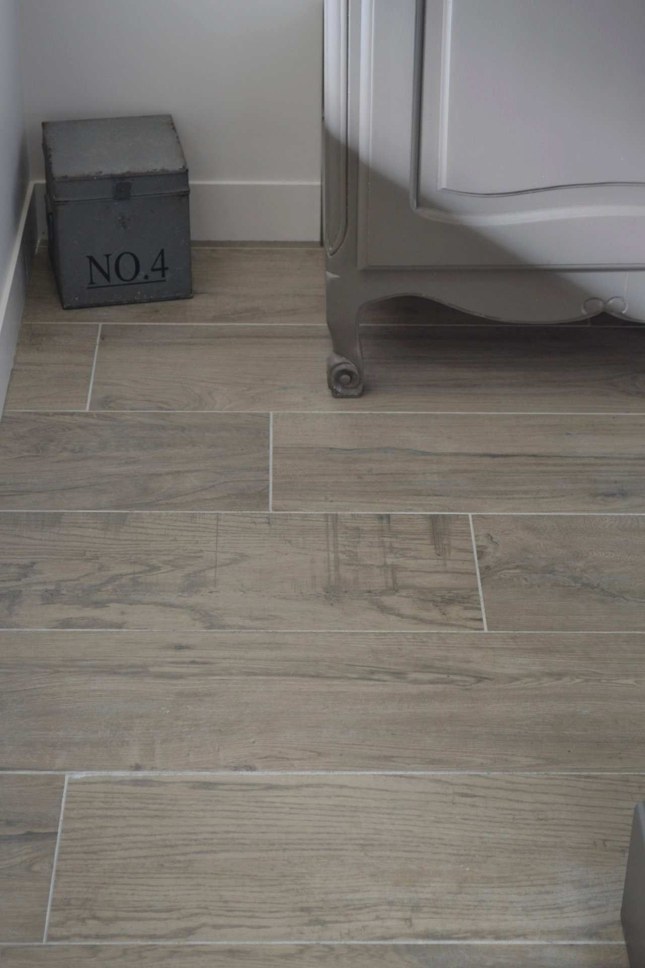 Lovely Comment Poser Carrelage Imitation Parquet Bathroom Model Parquet Flooring