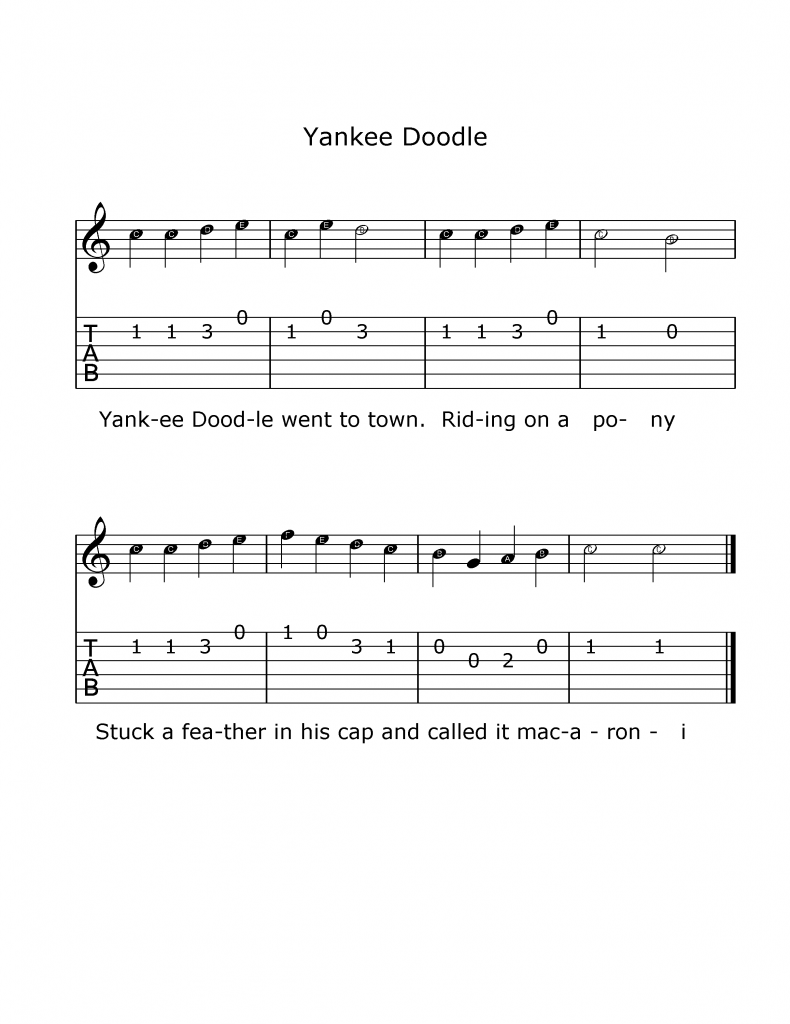 Learn how to play Alice Cooper's Eighteen on guitar and ...