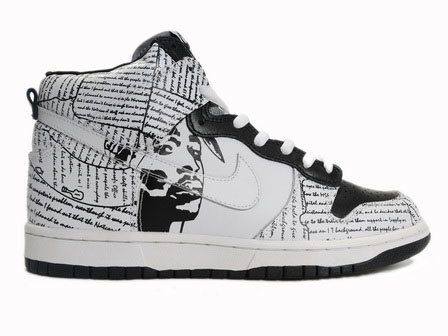 how much are adidas shoes black and white boy cartoon rapper 605
