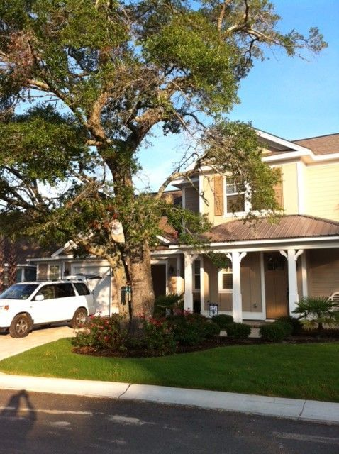 House vacation rental in North Myrtle Beach from VRBO.com ...