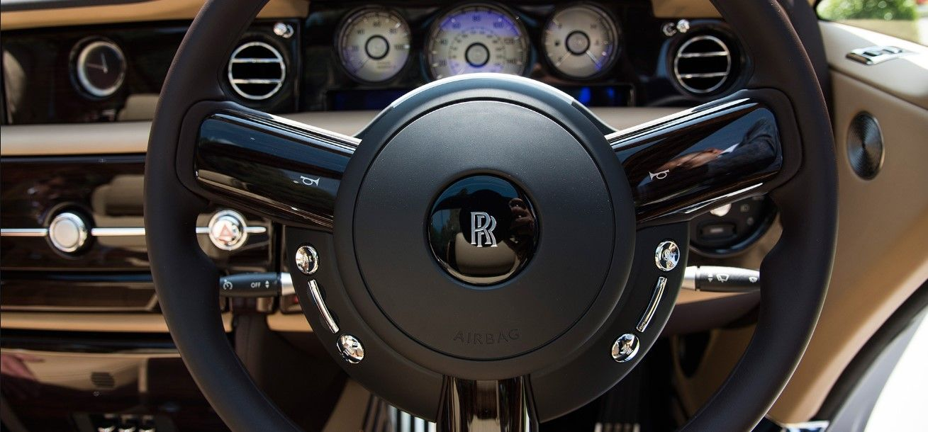 2018 rolls royce sweptail specs release date interior price performance