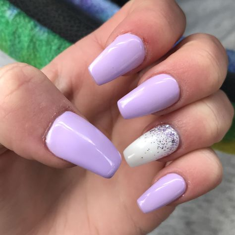 pinlily on nails in 2019  simple acrylic nails nail