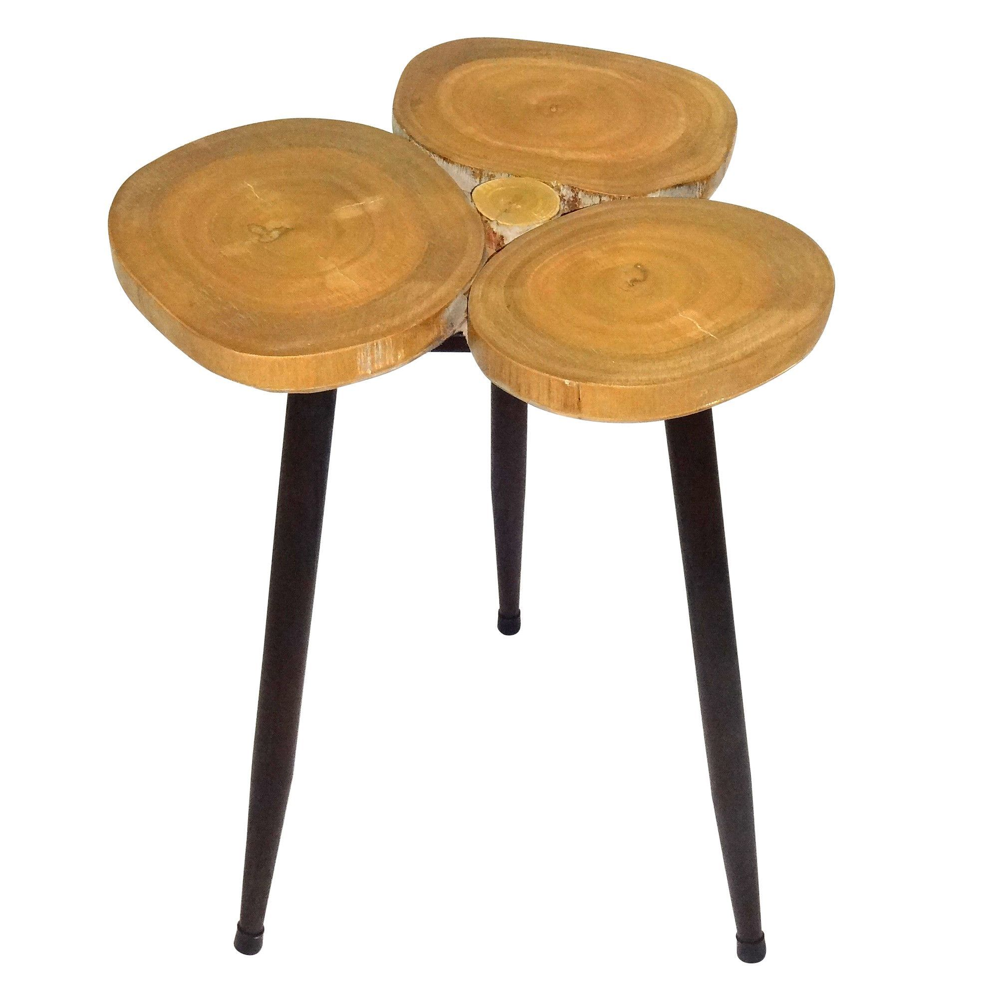 Best End Table Cheap End Tables End Tables Furniture 400 x 300