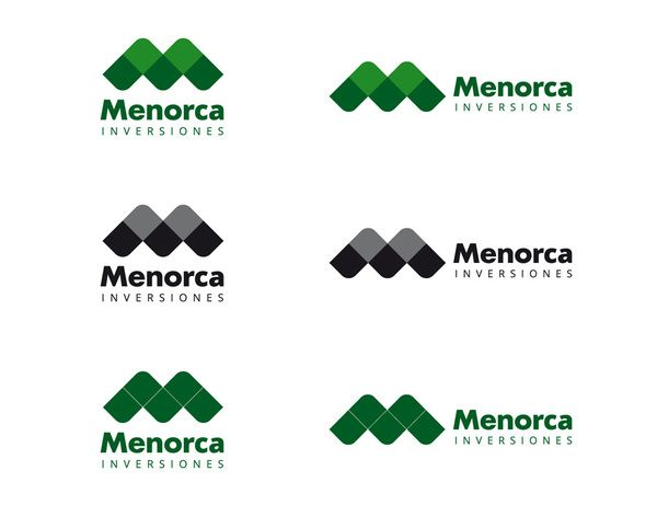 Menorca by Smart , via Behance