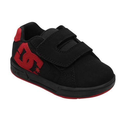 DC shoes | Baby boy shoes, Boy shoes
