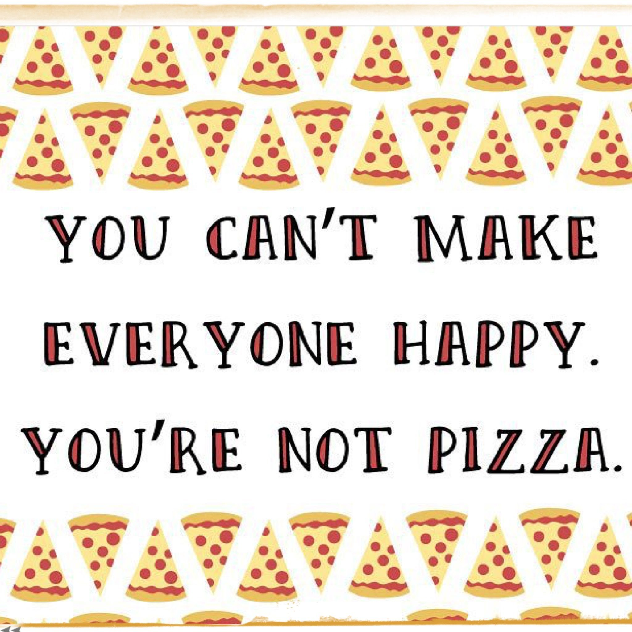 Funny Pizza Quotes Pizza Quotes Funny Pizza Quotes Pizza Funny