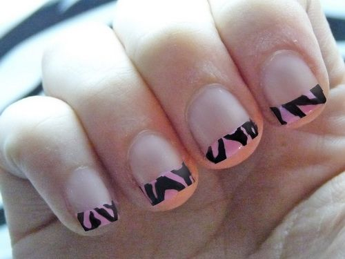 French tip nails designs short design french nail ideas nail french tip nails designs short design french nail ideas nail designs inspiration prinsesfo Image collections