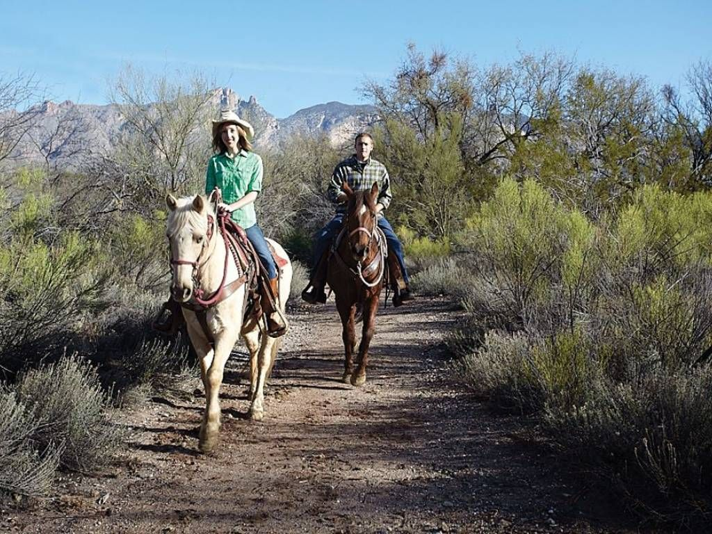 Historic Guest Ranch Resort, Weddings, Meeting, Restaurant