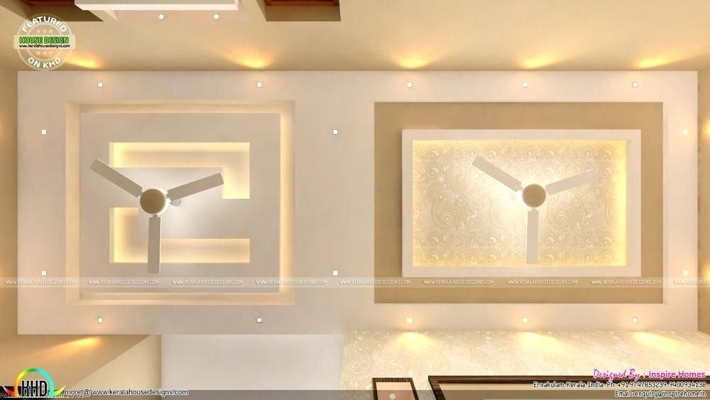 fall ceiling fall ceiling fall ceiling designs for home in ...