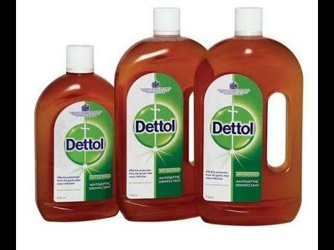 لن ترمى الزيت القديم بعد اليوم كيفية صنع الصابون بطريقه سهله Youtube Dish Soap Bottle Cleaning Shampoo Bottle