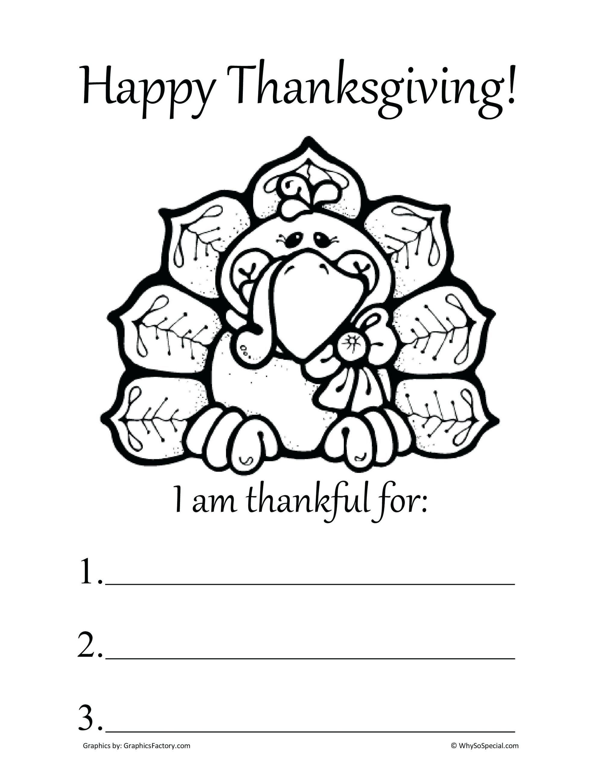4 Free Math Worksheets Second Grade 2 Skip Counting Skip Counting by 50  thank…   Thanksgiving math worksheets [ 2560 x 1978 Pixel ]