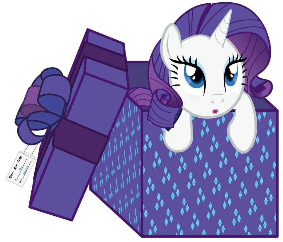 Lujoso Página Para Colorear Mi Pequeña Amistad Pony Es Mágica Friso ...
