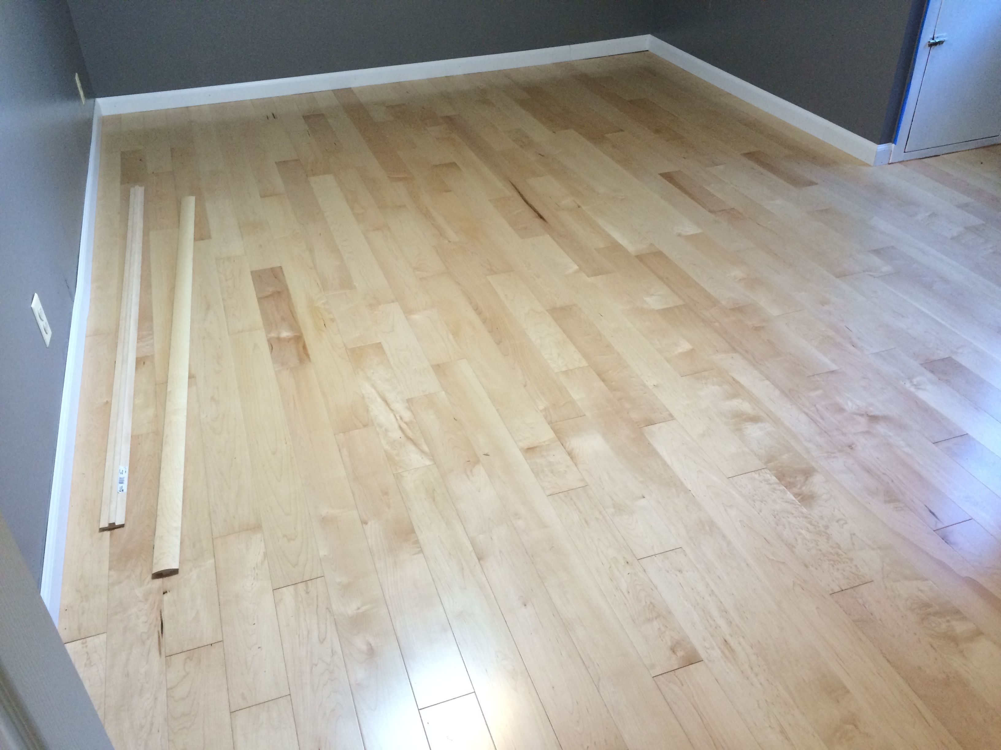 laminate vinyl interlocking made larger wood floor l basement tiles in flooring usa view