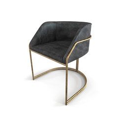 Delicieux DEJA VU Chair   Chairs By GIOPAGANI | Architonic