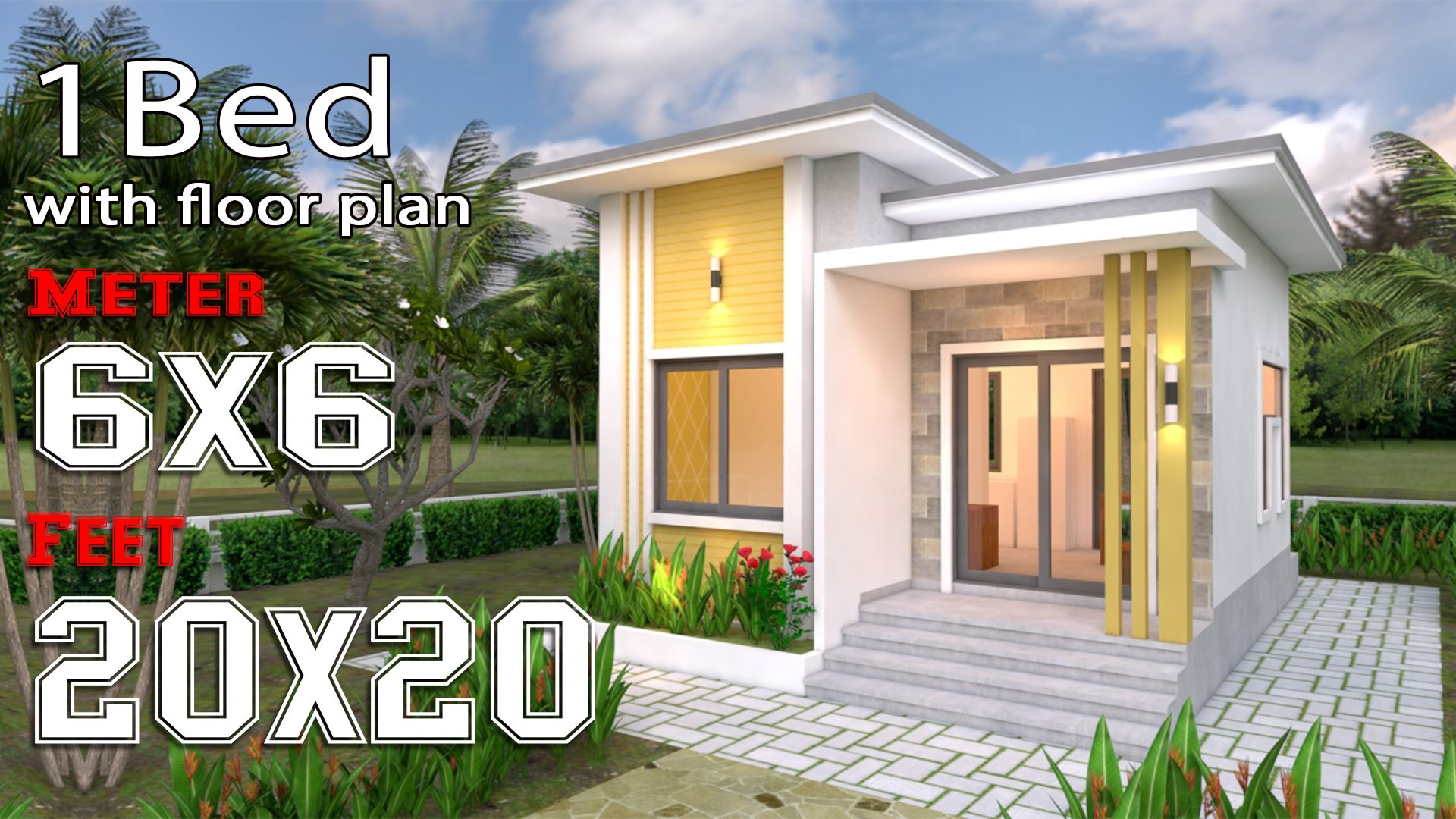 Find Your House Plans Below House Plans 3d In 2020 Small House Design Plans House Plans Simple House Plans
