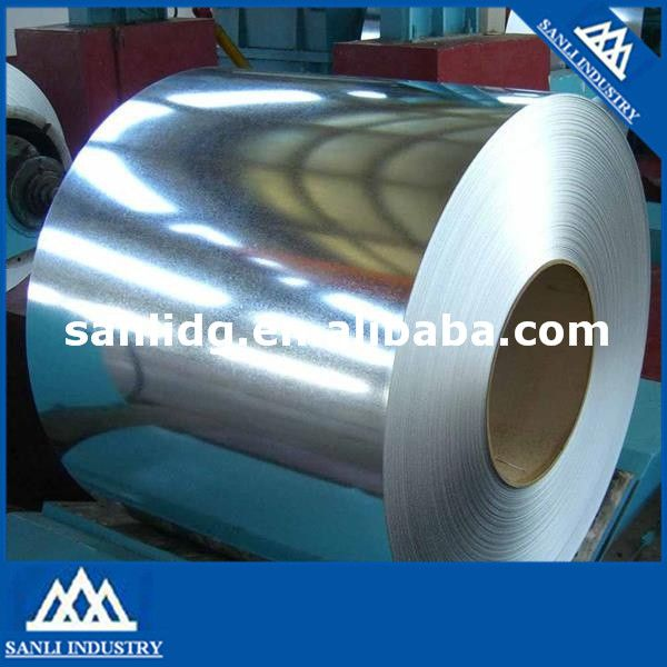 Http Www Alibaba Com Product Detail Good Quality Galvanized Steel Coil From 60517744475 Html Spm A271v 80280 Galvanized Sheet Metal Zinc Coating Metal Prices