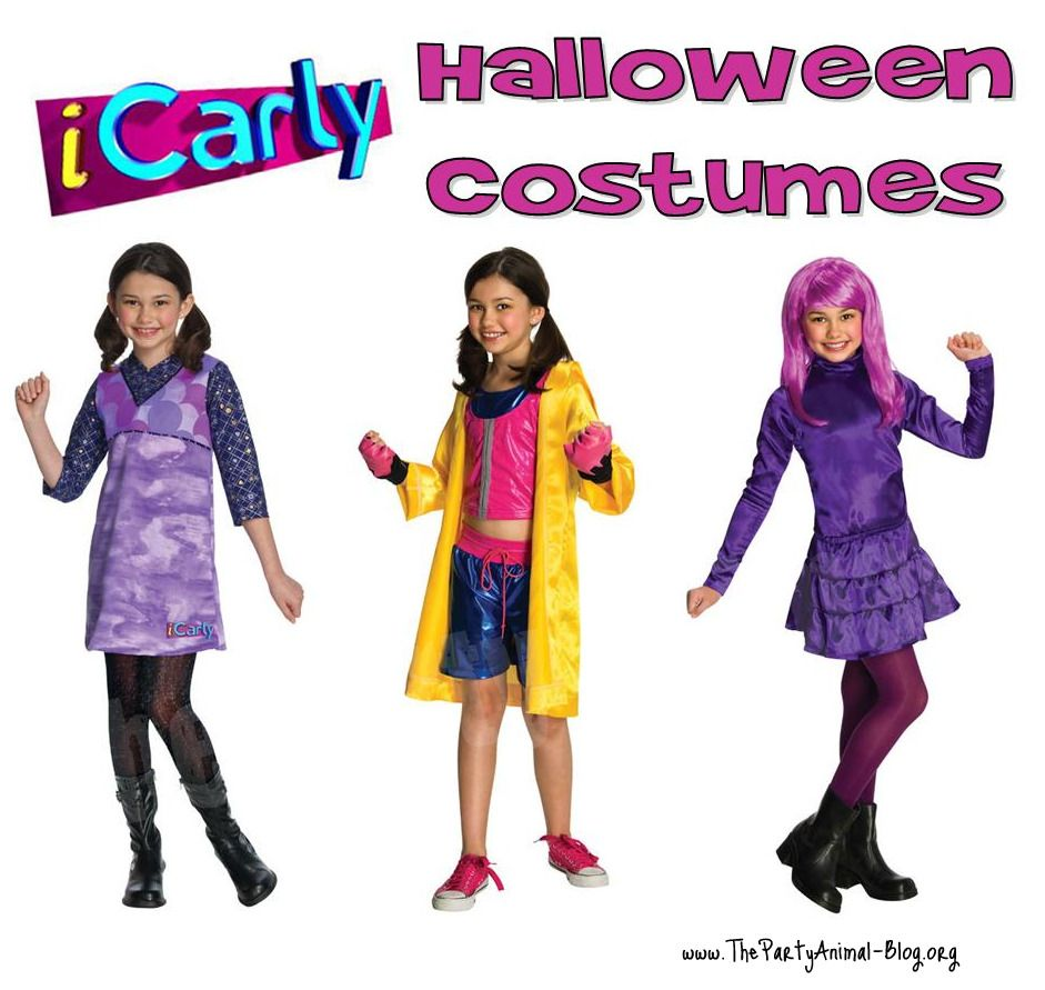44++ Icarly dress up game ideas in 2021