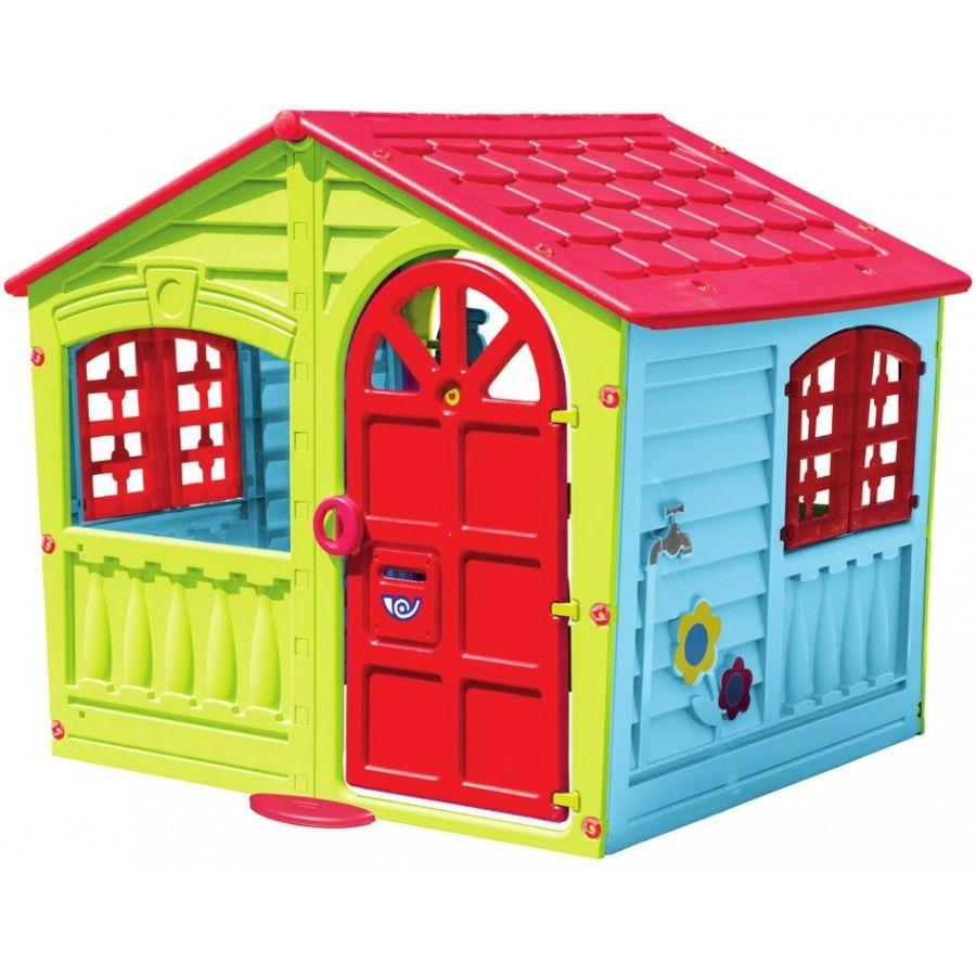 maisonnette enfant 7290100907801 promo carrefour market carrefour pinterest maisonnette. Black Bedroom Furniture Sets. Home Design Ideas